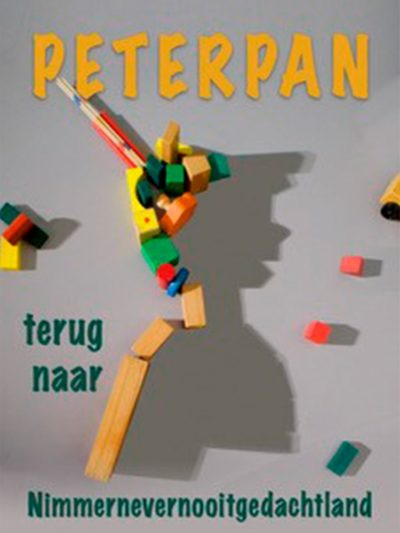 agenda-poster-peterpan-min