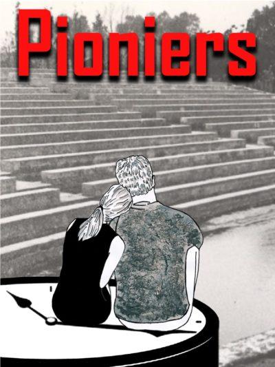 agenda-poster-pioniers-min